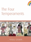 The Four Temperaments - eBook
