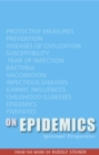 On Epidemics : Spiritual Perspectives - eBook