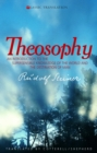 Theosophy : An Introduction to the Supersensible Knowledge of the World and the Destination of Man - eBook