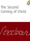 The Second Coming of Christ - eBook