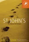 St John's : An Introductory Reader - eBook