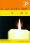 Religion : An Introductory Reader - eBook