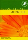 Medicine : An Introductory Reader - eBook
