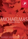 Michaelmas : An Introductory Reader - eBook