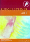 Art : An Introductory Reader - eBook