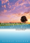 Breathing the Spirit : Meditations for Times of Day and Seasons of the Year - eBook
