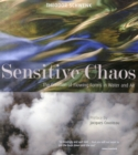 Sensitive Chaos : The Creation of Flowing Forms in Water and Air - Book