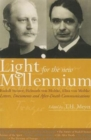 Light for the New Millennium : Letters, Documents and After-Death Communications - Book