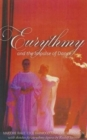 Eurythmy and the Impulse of Dance - Book