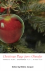 Christmas Plays by Oberufer: : the Paradise Play, the Shepherds Play, the Kings Play - eBook
