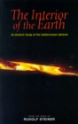 The Interior of the Earth : An Esoteric Study of the Subterranean Spheres - eBook