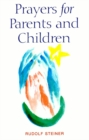 Prayers for Parents and Children - eBook