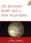 Life Between Death and a New Incarnation - eBook