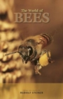 The World of Bees - Book