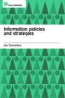 Information Policies and Strategies - eBook