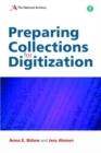 Preparing Collections for Digitization - eBook