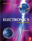 Electronics : A First Course - Book