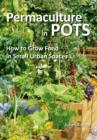 Permaculture in Pots - eBook