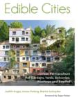 Edible Cities - eBook