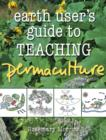 Earth User's Guide to Teaching Permaculture - eBook