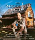 The Woodland House - eBook