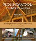 Roundwood Timber Framing - eBook
