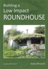Building a Low Impact Roundhouse - Book