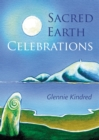 Sacred Earth Celebrations - Book