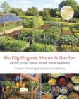 No Dig Home and Garden - eBook