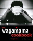 The Wagamama Cookbook - Book