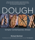 Dough: Simple Contemporary Bread - Book