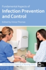 Fundamental Aspects of Infection Prevention and Control - eBook