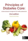 Principles of Diabetes Care : Evidence-Based Management for Health Professionals - Book