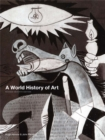 A World History of Art, Revised 7th ed. - Book