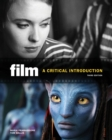 Film : A Critical Introduction - Book