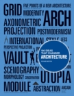 100 Ideas that Changed Architecture - Book
