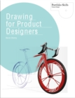 Drawing for Product Design - Book
