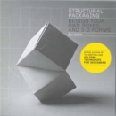 Structural Packaging - Book
