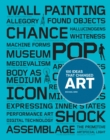 100 Ideas That Changed Art - Book