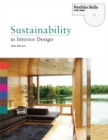 Sustainability in Interior Design - Book
