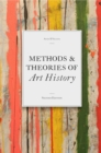 Methods & Theories of Art History - Book