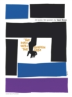 Saul Bass : 20 Iconic Film Posters - Book