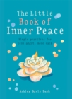 The Little Book of Inner Peace - Book