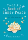 The Little Book of Inner Peace - eBook