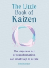 The Little Book of Kaizen - Book