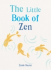 The Little Book of Zen - eBook