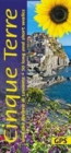 Cinque Terre and the Riviera di Levante : 50 Long and Short Walks - Book