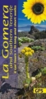 Gomera and Southern Tenerife : 6 car tours, 70 long and short walks - Book