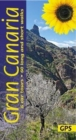 Gran Canaria : 6 car tours, 60 long and short walks with GPS - Book