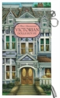 Victorian Dolls House: 3-Dimensional Carousel - Book